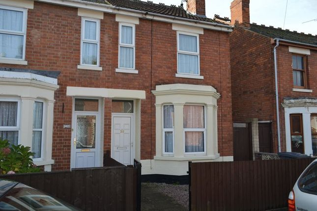 Thumbnail Property to rent in Tudor Street, Gloucester