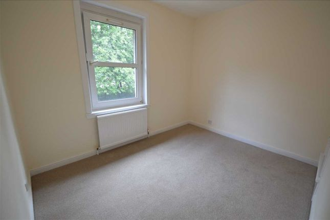 Bedroom 2 of Shawburn Street, Hamilton ML3