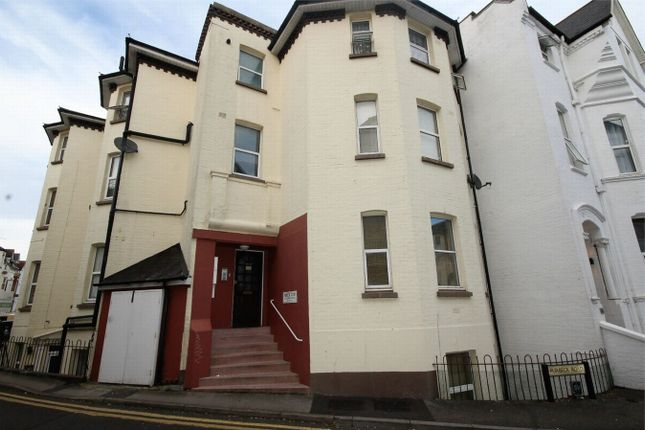 Studio to rent in Purbeck Road, Town Centre, Bournemouth, United Kingdom