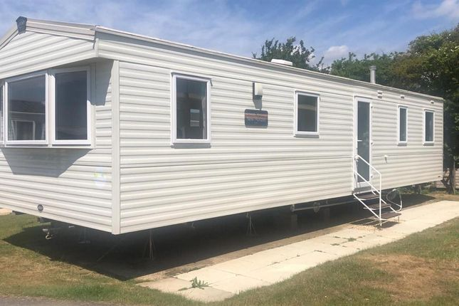 Haven Holidays, Littlesea Holiday Park, Lynch Lane, Weymouth DT4