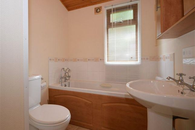 Thumbnail Property for sale in Trefriw