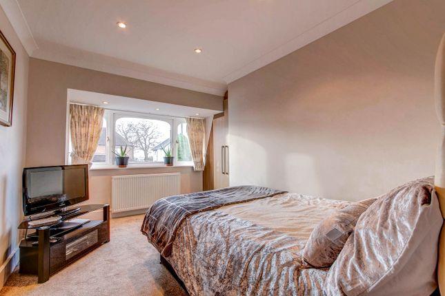 Bedroom 2 of The Ridgeway, Astwood Bank, Redditch B96