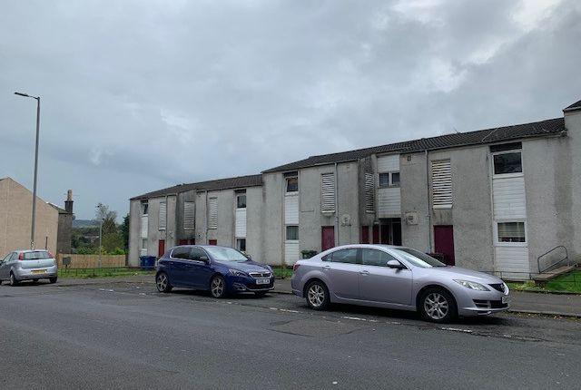 Calder Street, Lochwinnoch PA12