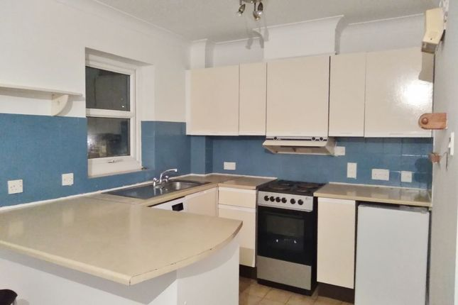Thumbnail Flat to rent in Windsor Mews, Adamsdown Square, Roath, Cardiff