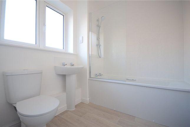 Bathroom of Austen Way, St Albans, Hertfordshire AL4