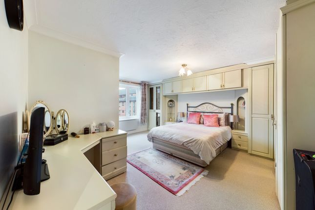 Bedroom 3 of The Forresters, Winslow Close, Eastcote HA5