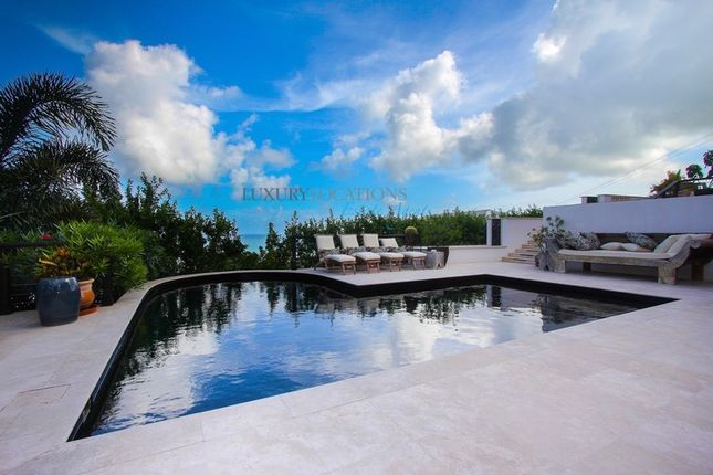 Thumbnail Villa for sale in Villa Ensueno, Crosbies, Antigua And Barbuda