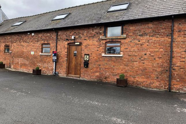 Thumbnail Office to let in Callow, Hereford, Herefordshire