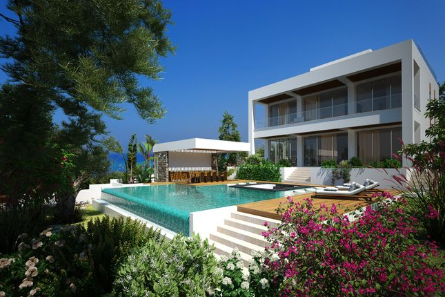 Thumbnail Villa for sale in Marine, Paphos, Cyprus