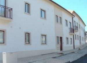 2 bed apartment for sale in Penela, Coimbra, Central Portugal