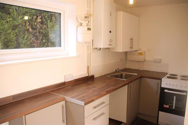 Kitchen of Pateley Bridge Road, Burnt Yates, Harrogate HG3