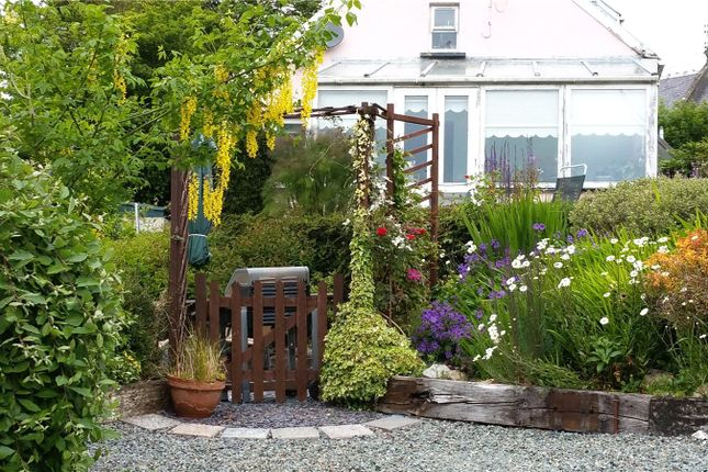 Picture No. 32 of Mary's Cottage, Rectory Road, Llangwm, Haverfordwest SA62