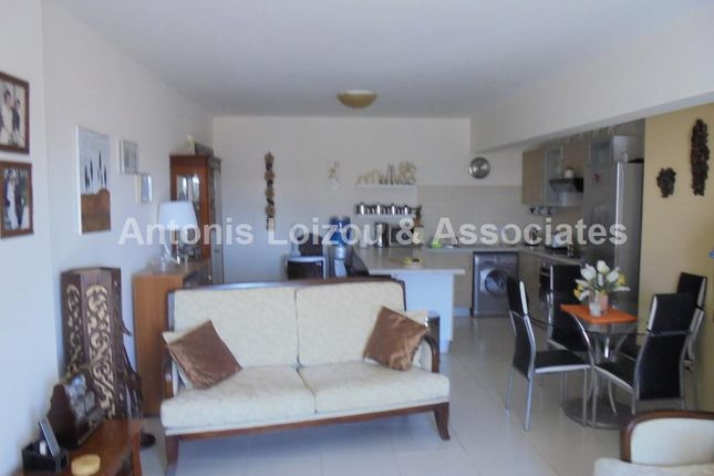 Property for sale in Paralimni, Cyprus