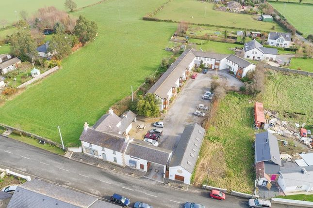 Thumbnail Property for sale in The Rockingham Portfolio, Newcastle, Wicklow