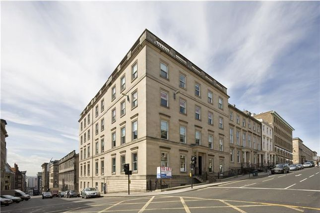 Thumbnail Office to let in 227 West George Street, Glasgow City, Glasgow, Lanarkshire