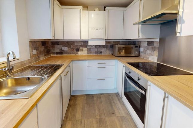 Kitchen of Mount Pleasant Road, Brixham, Devon TQ5