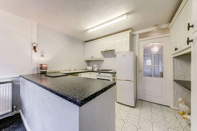 Kitchen of Molineux Close, Newcastle Upon Tyne, Tyne And Wear NE6