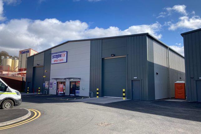 Thumbnail Retail premises to let in Stourbridge Road, Bridgnorth
