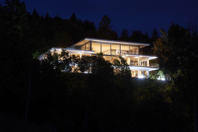 Thumbnail Villa for sale in 3963 Crans-Montana, Switzerland, Crans-Montana, CH