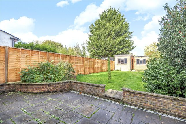 Picture No. 05 of Pine Gardens, Ruislip, Middlesex HA4