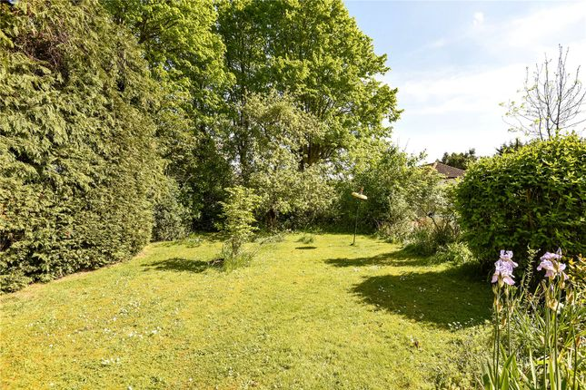 Thumbnail Property for sale in Church Grove, Wexham, Buckinghamshire