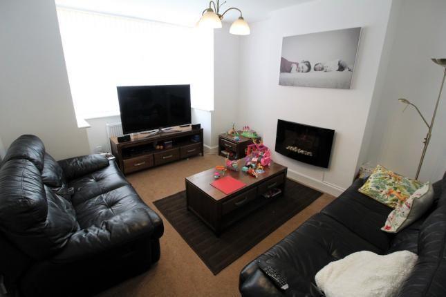 Lounge of Merthyr Avenue, Drayton, Portsmouth PO6