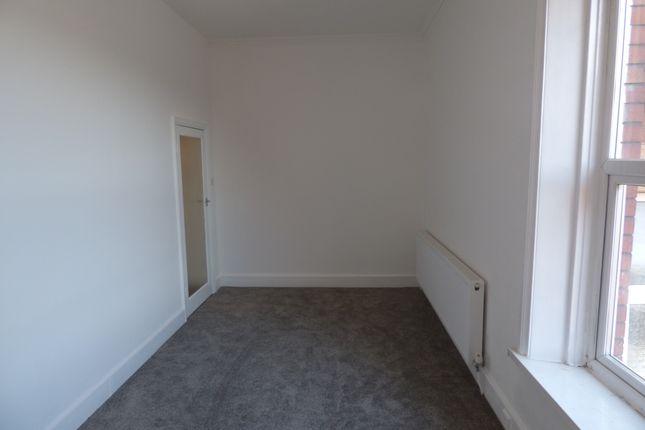 Bedroom 2 of 42-44 North Promenade, Lytham St Annes FY8