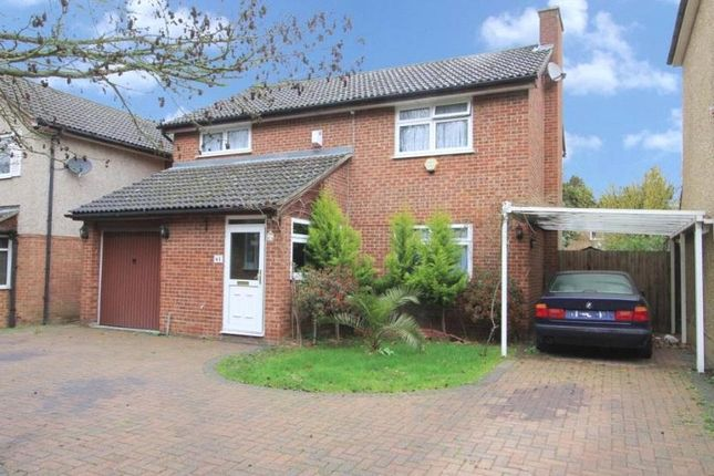Picture No. 12 of Ladygate Lane, Ruislip, Middlesex HA4