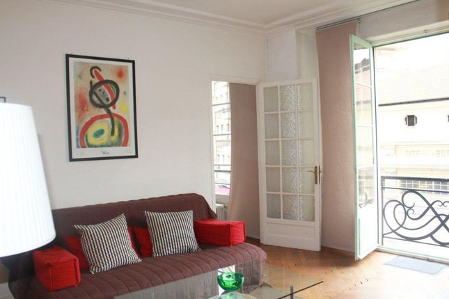 1 bed apartment for sale in Nice, Provence-Alpes-Côte D'azur, France