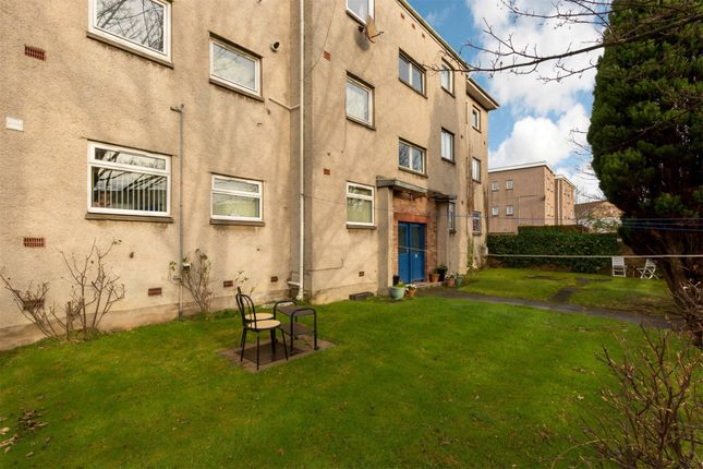 Picture No. 02 of Forrester Park Drive, Corstorphine, Edinburgh EH12