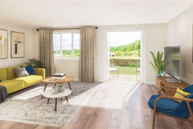 3 bed semi-detached house for sale in 20 Severn Road, Hallen, Bristol BS10