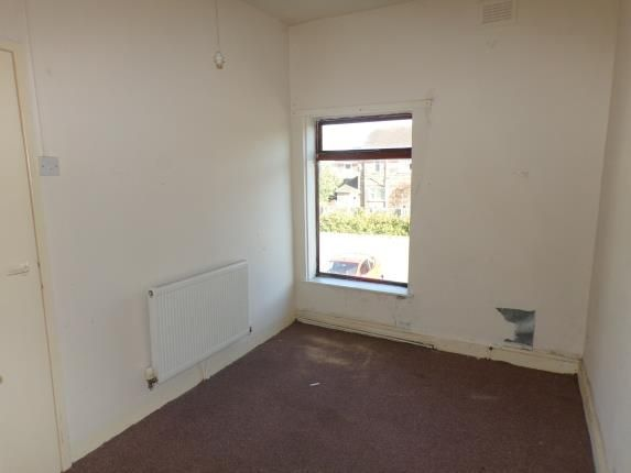 Bedroom Two of Warrington Road, Abram, Wigan, Greater Manchester WN2