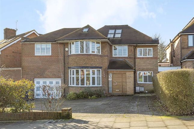 Thumbnail Semi-detached house to rent in Northiam, London