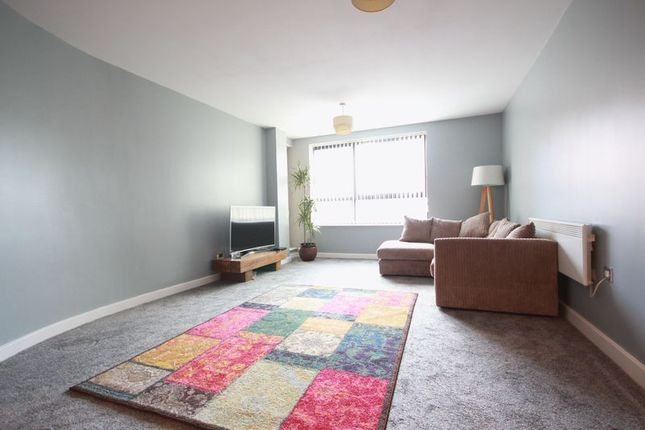 1 bed flat to rent in Jq1, St Pauls Square, Jewellery Quarter
