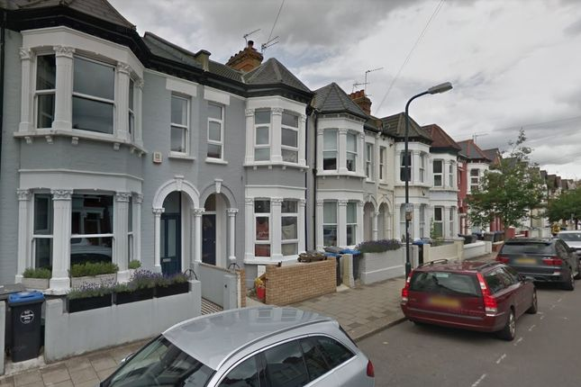 Thumbnail Property for sale in Glengall Road, London, London
