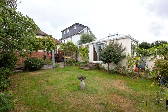 Picture No. 17 of Blake Dene Road, Poole, Dorset BH14