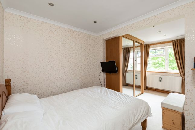 Bedroom 1 of Oakdene Road, Orpington BR5