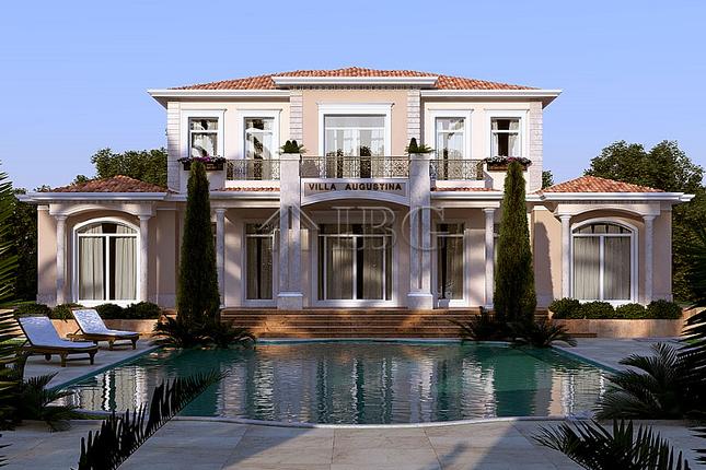 Thumbnail Villa for sale in Sunset Villas, Kosharitsa, Bulgaria
