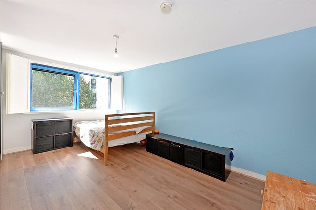 Picture No. 12 of Westgate Apartments, 14 Western Gateway, London E16