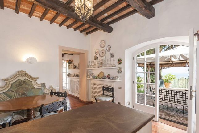4 bed town house for sale in Str. di Spaccamontagne, 58019 Monte Argentario Gr, Italy