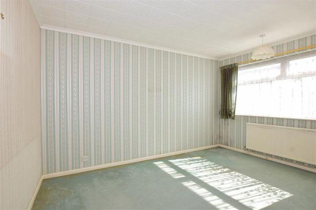 Bedroom 2 of Arcadia Road, Istead Rise, Kent DA13