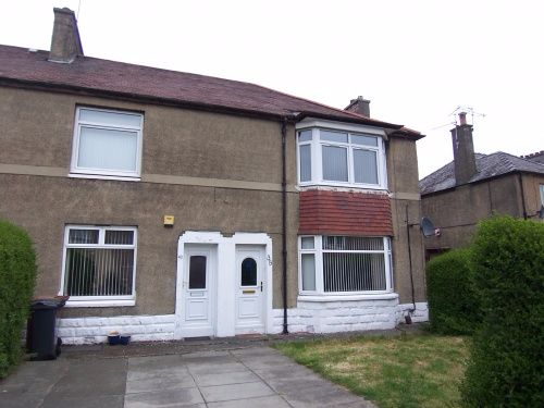 Thumbnail Semi-detached house to rent in Sighthill Street, Sighthill, Edinburgh EH11,