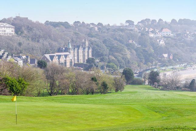 Image 11 of Langland Bay Manor, Langland, Swansea SA3