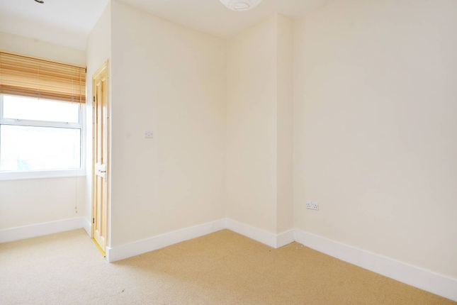 Thumbnail End terrace house to rent in Hartfield Road, Wimbledon, London