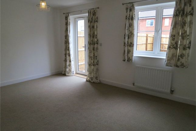 Picture No. 15 of Sorrel Place, Stoke Gifford, Bristol BS34