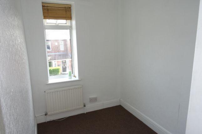 S/Bedroom of Vernon Road, Broom S60