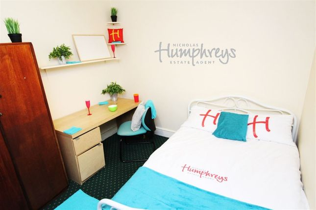 Room to rent in 1 Bed House Share SO17, 8Am-8Pm Viewings