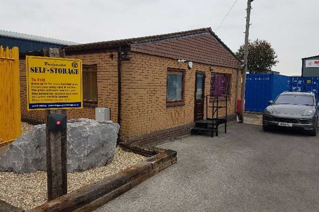 Thumbnail Office to let in Wylds Road, Bridgwater