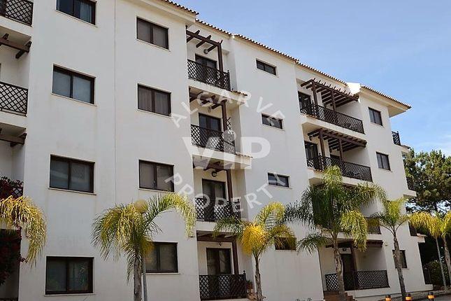 1 bed apartment for sale in Albufeira, Albufeira E Olhos De Água, Albufeira Algarve
