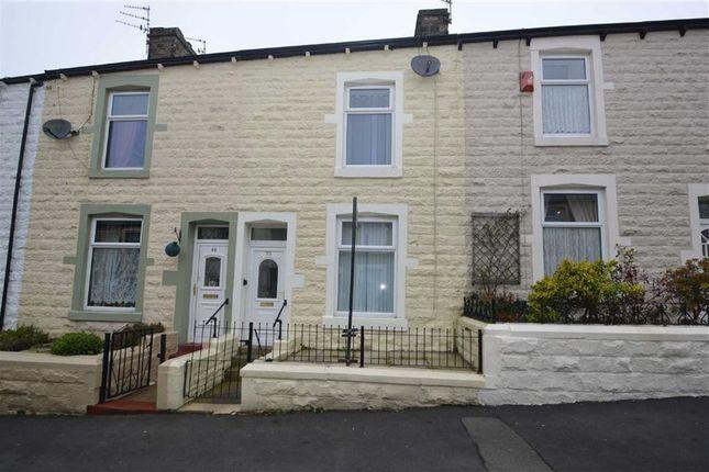 Thumbnail Property to rent in Oswald Street, Accrington